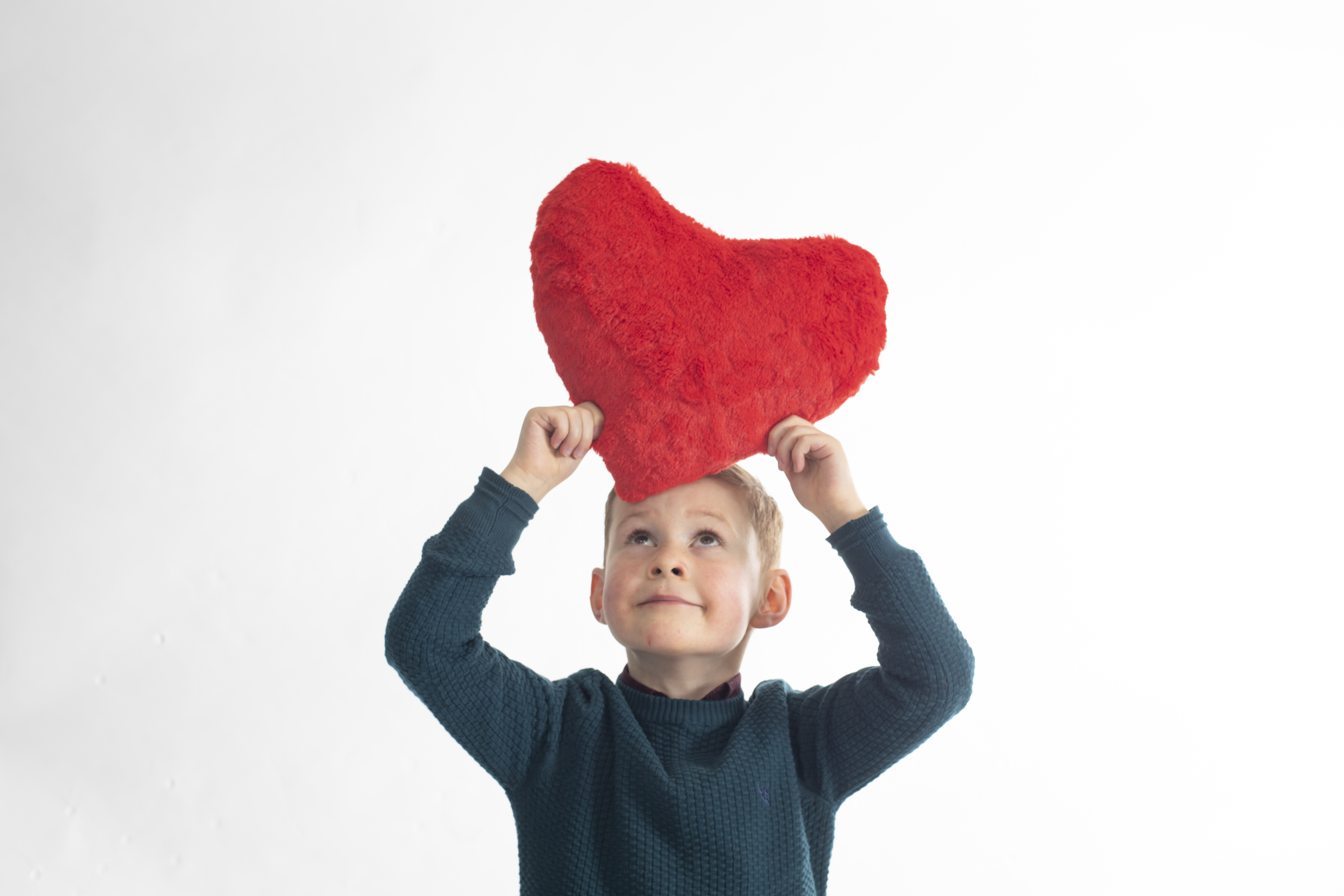 Support for Heart Conditions