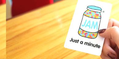 JAM Cards thumbnail