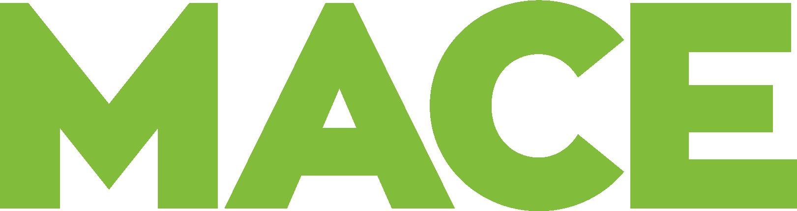MACE SOTF Green logo
