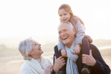 How Gifts in Wills Help