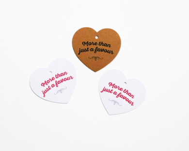 Heart Cards