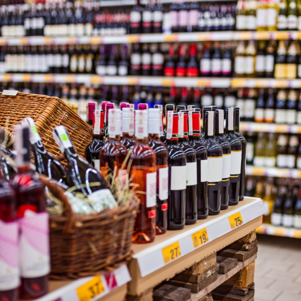 Action on alcohol prices will save lives