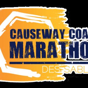 Causeway Coast Marathon