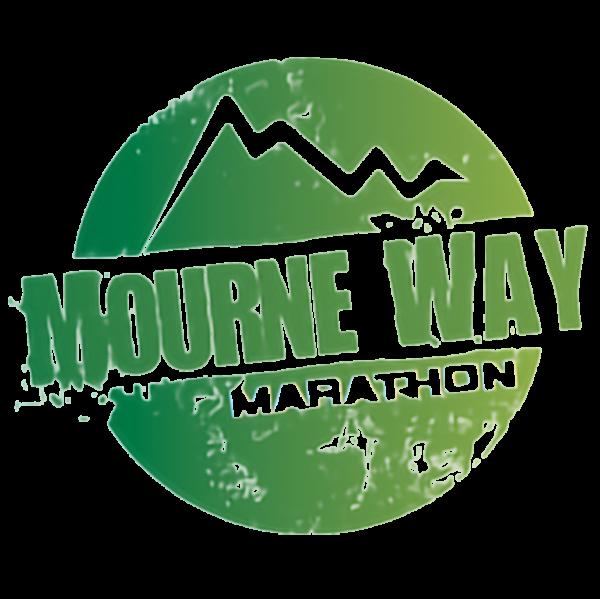 Mourne Way Marathon