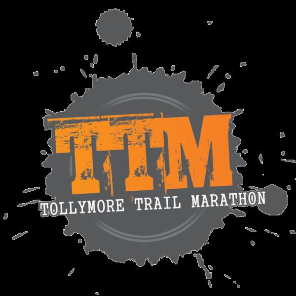Tollymore Trail Marathon